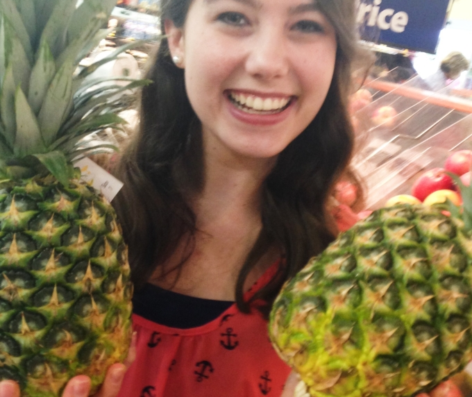 pineapples2.jpg